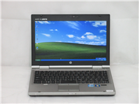 HP HP EliteBook 2560p Notebook PC (173809)