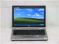 HP HP EliteBook 2560p Notebook PC (173810)