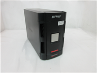 BUFFALO LinkStation NAS 1TB(LS-WH1.0TGL/R1) (173887)