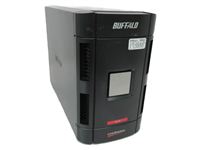 BUFFALO LinkStation NAS 1TB(LS-WH1.0TGL/R1) (173888)
