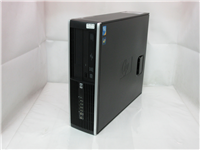 HP HP Compaq 8100 Elite SF/CT (173919)