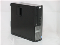 DELL OptiPlex7010SF (173928)