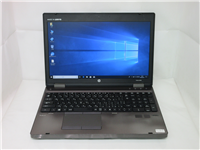 HP HP ProBook 6560b/CT Notebook PC (173929)