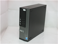 DELL OptiPlex9020SF (173952)