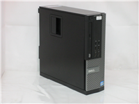DELL OptiPlex9010SF (173998)