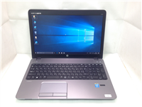 HP HP ProBook 450 G1 Notebook PC (174015)