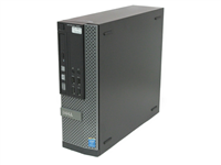 DELL OptiPlex7020SF (174020)