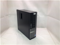 DELL OptiPlex7010SF (174027)