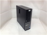 DELL OptiPlex3010SF (174030)