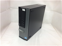 DELL OptiPlex7010SF (174045)