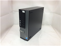 DELL OptiPlex9020SF (174075)