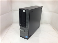 DELL OptiPlex7010SF (174080)