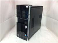 HP HP ENVY 700-060jp/CT (174089)