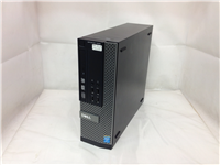 DELL OptiPlex9020SF (174092)