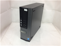 DELL OptiPlex9020SF (174095)
