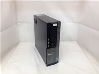 DELL OptiPlex9020SF (174114)