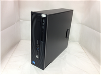 HP HP EliteDesk 800 G1 SFF (174116)