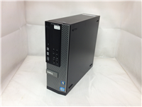 DELL OptiPlex7010SF (174186)