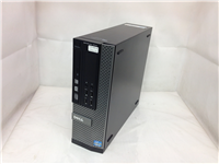 DELL OptiPlex7010SF (174234)