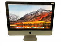 "APPLE iMac(21.5"" Mid 2011) (174253)"