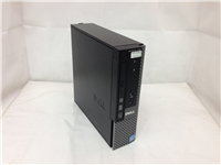 DELL OptiPlex7010USFF (174302)