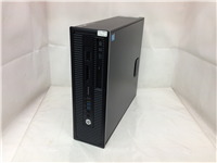 HP HP EliteDesk 800 G1 SFF (174316)