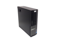 DELL OptiPlex9020SF (174331)