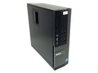 DELL OptiPlex7010SF (174338)