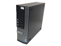DELL OptiPlex9020SF (174349)