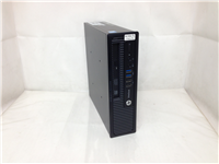 HP HP EliteDesk 800 G1 USDT (174396)