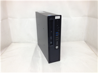 HP HP EliteDesk 800 G1 USDT (174397)