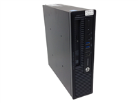 HP HP EliteDesk 800 G1 USDT (174410)