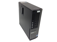 DELL OptiPlex7010SF (174415)