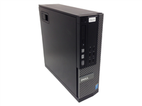DELL OptiPlex9020SF (174437)