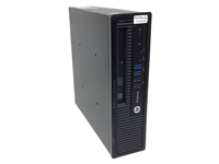 HP HP EliteDesk 800 G1 USDT (174439)