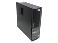 DELL OptiPlex7010SF (174446)
