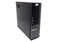 DELL OptiPlex9020SF (174539)
