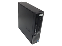 DELL OptiPlex9010USFF (174571)