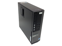 DELL OptiPlex7010SF (174572)