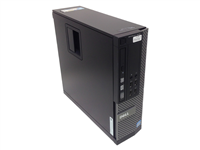 DELL OptiPlex7010SF (174588)