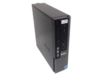 DELL OptiPlex9010USFF (174591)