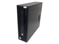 HP HP EliteDesk 800 G2 SFF (174598)
