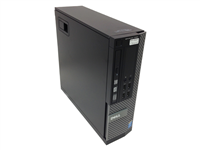 DELL OptiPlex7020SF (174609)