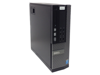 DELL OptiPlex7020SF (174616)