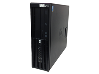 HP HP Z200 SFF Workstation (174732)