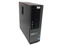 DELL OptiPlex7010SF (174755)