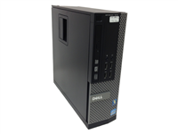 DELL OptiPlex7010SF (174756)