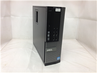 DELL OptiPlex7010SF (174804)