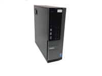 DELL OptiPlex9020SF (174825)