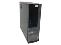 DELL OptiPlex9020SF (174840)
